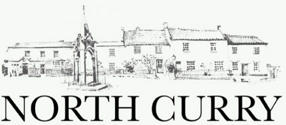 North Curry Parish Council